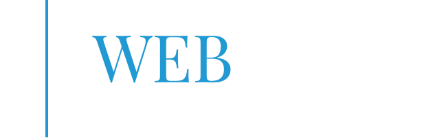 Web Trekkers